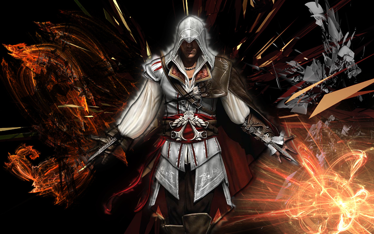 Amazoncom free assassins creed games Apps amp Games