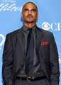 at 38th annual  - shemar-moore photo