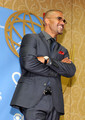 at the 38th annual  - shemar-moore photo
