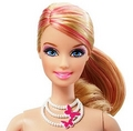 barbie - barbie photo