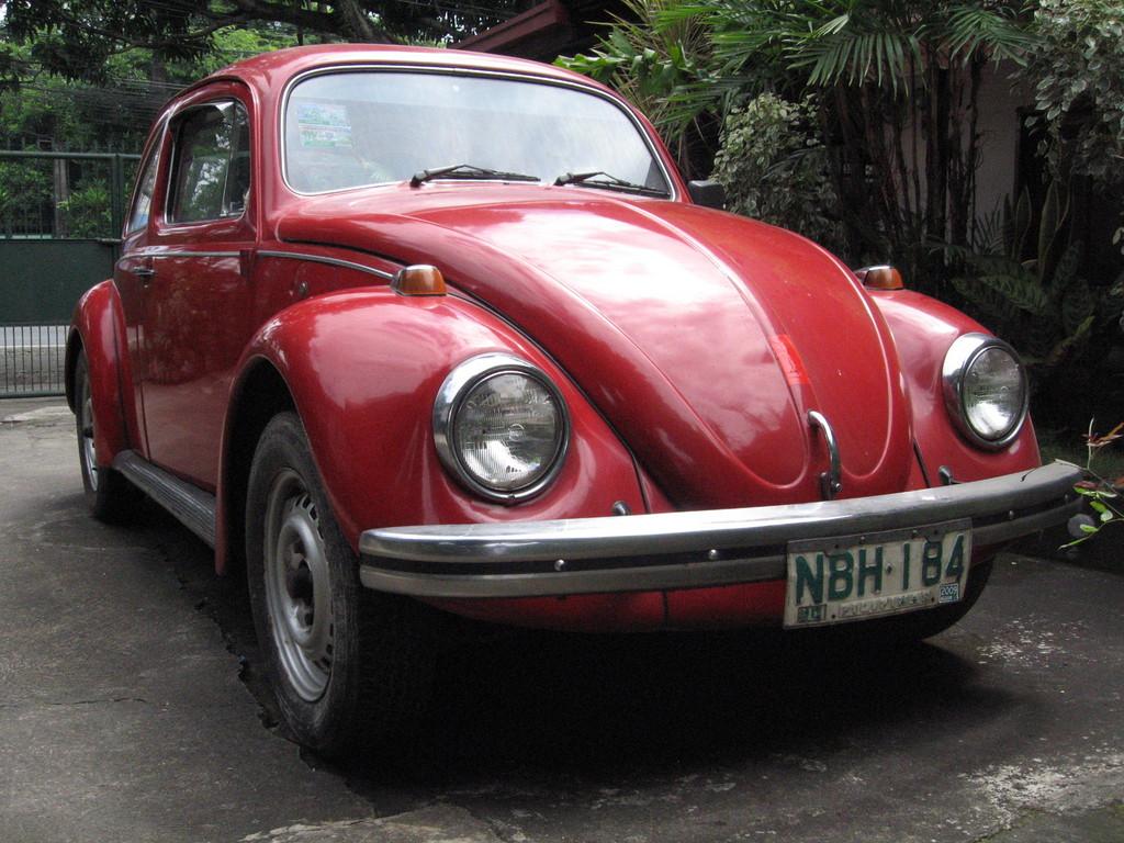 Volkswagen Beetle images beetle ☺♥ HD wallpaper and background photos (23460903)