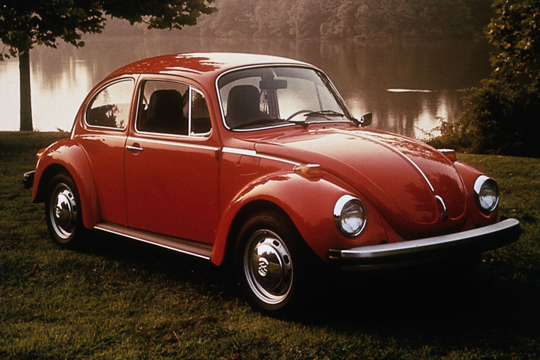 volkswagen beetle images beetle ☺♥ hd wallpaper and background