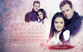 calendar july Maria and Max - maite-perroni wallpaper