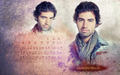 calendar july - jencarlos-canela wallpaper