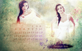 calendar july - penelope-cruz wallpaper