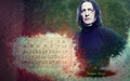 calendar july - severus-snape wallpaper