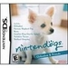 cover - nintendogs icon