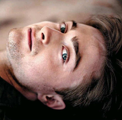 dan radcliffe look a little lik zac efron