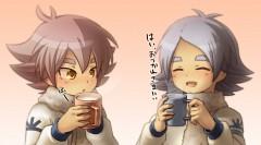 fubuki brothers