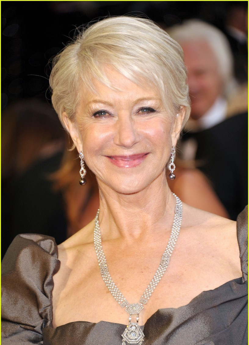 Pics Photos - Helen Mirren