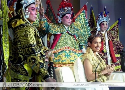 hong kong jlo promo 2001
