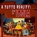 icons - total-drama-island icon