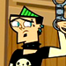 icons - total-drama-islands-duncan icon