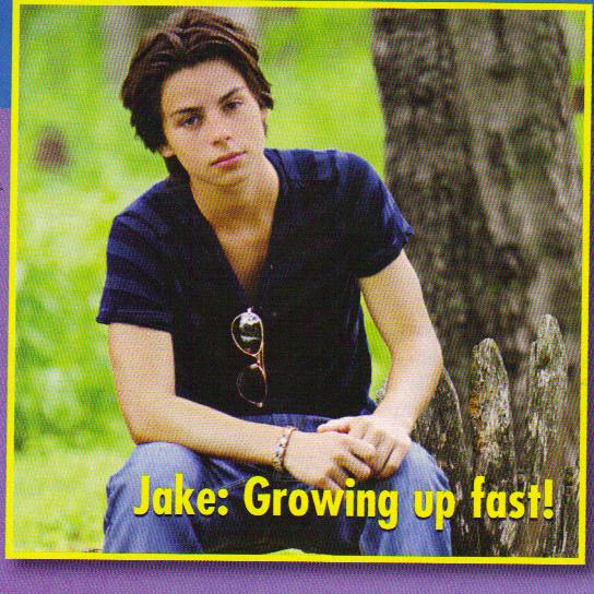 jake t austin movies - photo #23