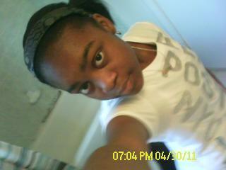 jus me lookin all good
