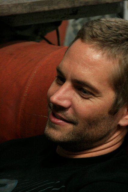 Paul Walker lovely Paul