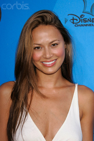 moon bloodgood imdb