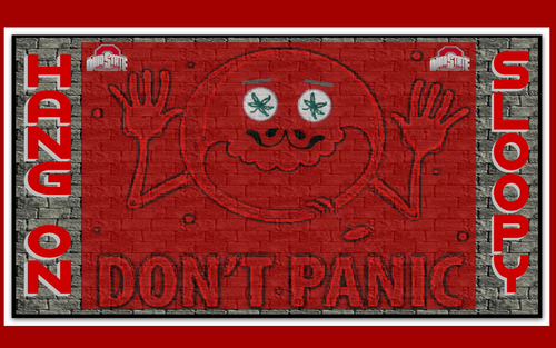 ohio_state_wp_don't panic