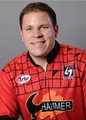 pba bowlers - pba-bowling photo