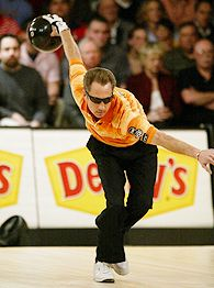 pba bowling images pba bowlers wallpaper and background photos