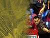 Pba Bowling photo called pba bowling wallpapers