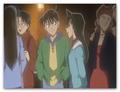 ran shinichi - shinichi-x-ran screencap