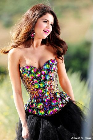 Selena Gomez Love You Like A Love Song