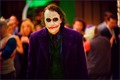 tdk-the joker