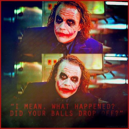 tdk-the joker