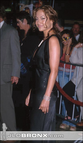 the cell premiere 2000