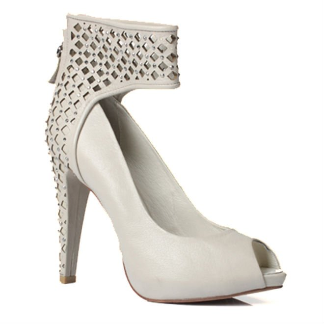 Simple If Youre Looking For Trendy Shoes That Wont Break The Bank, Forever 21 Is One