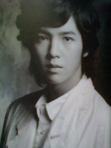young_geunsuk