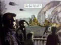 Falling Skies: Graphic Novel