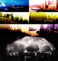 Harry Potter<3