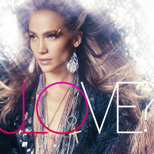 """Love?"" Album Promoshoot"