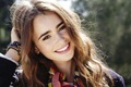'Marie Calire' Photoshoot 2011 - lily-collins photo