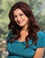 Rachel Reilly - big-brother photo