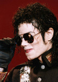 -__- amaaaazing!!!seeeeexy!!! - michael-jackson photo