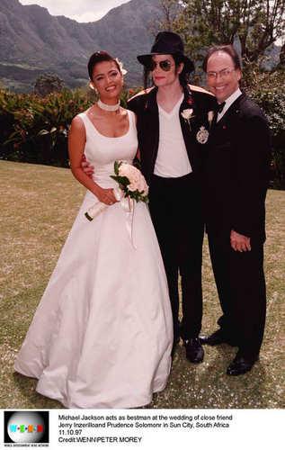 ***lucky bride***