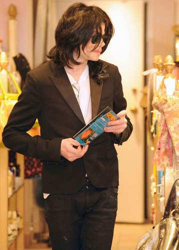 ***shopping***