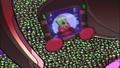 invader-zim - 1x01 'The Nightmare Begins' screencap