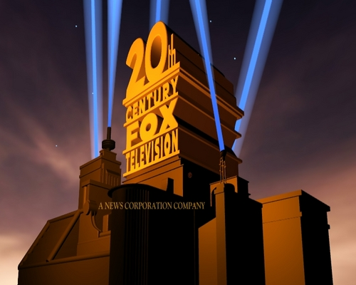 20th Century Fox Television (1995)