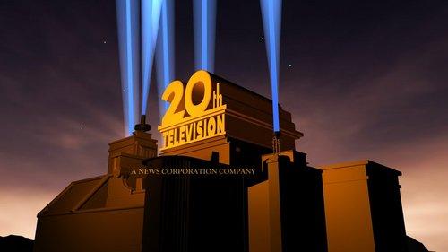 20th Телевидение (1994)