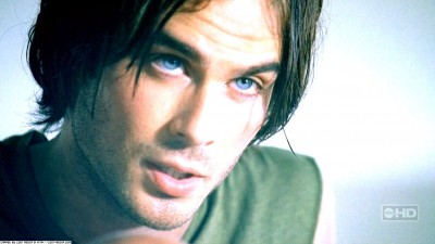 Boone Carlyle wallpaper probably containing a portrait entitled 3x03: Further Instructions Screen Captures