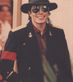 Aaaaaaah!!!!!!!!!!!!!!!! - michael-jackson photo