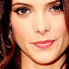 Live your life inside a dream, Time is changing everything [Kate/Leighton] Ashley-ashley-greene-23591136-100-100