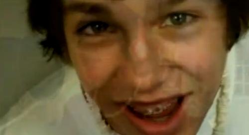 Austin Mahone♥