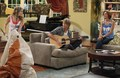 "Austin in ""Ruby and The Rockits"" - Episodic Stills - austin-butler photo"
