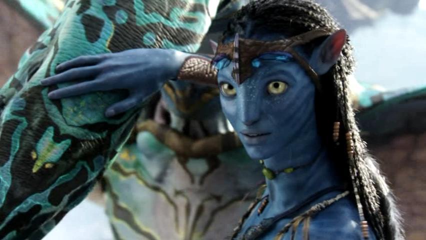 Wallpaper Neytiri Seze Avatar Hd Movies 4115: Neytiri Dis'kahan Mo'at'itey Images Avatar HD Wallpaper