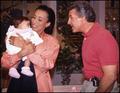 Baby Bonnie McKechnie